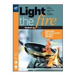light-the-fire--libro-misto-con-openbook-volume--extension--cd--extrakit--openbook-vol-u