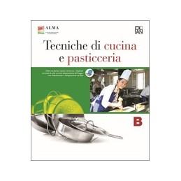 tecniche-di-cucina-e-pasticceria-b--vol-2