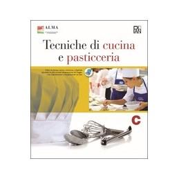 tecniche-di-cucina-e-pasticceria-c--vol-3