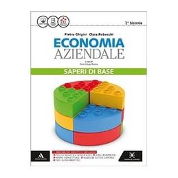 saperi-di-base-economia-aziendale--missione-azienda-volume-unico--1-biennio-vol-u
