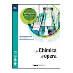 chimica-allopera-la--libro-misto-con-openbook-volume--extrakit--openbook-vol-u