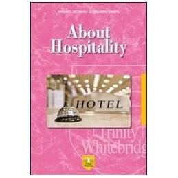 about-hospitality--vol-u