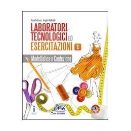 laboratori-tecnologici-ed-esercitazioni-1-modellistica-e-confezione-vol-1