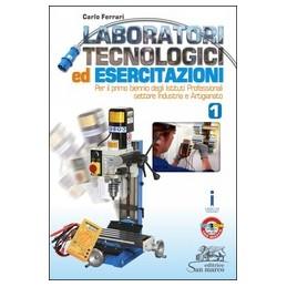 laboratori-tecnologici-ed-esercitazioni-1-per-il-primo-biennio-degli-istituti-professionali-settore