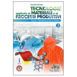 tecnologie-applicate-ai-materiali-e-ai-processi-produttivi-3-tessili-tessili-abbigliamento-e-moda-vo