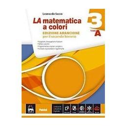 matematica-a-colori-la-edizione-arancione-volume-3-ab--ebook-secondo-biennio-e-quinto-anno-vol