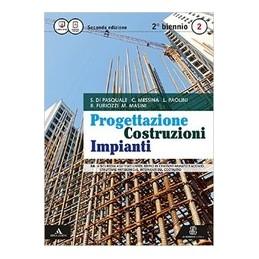 progettazione-costruzioni-impianti-volume-2avolume-2b--2edizione-vol-2
