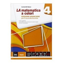 matematica-a-colori-la-edizione-arancione-volume-4--ebook-secondo-biennio-e-quinto-anno-vol-2