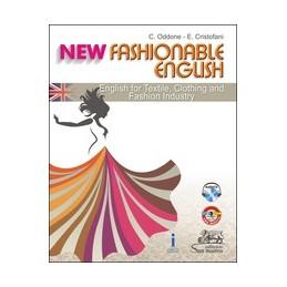 ne-fashionable-english--cd-audio-english-for-textile-clothing-and-fashion-industry-vol-u