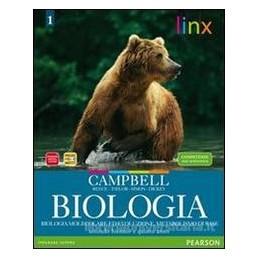 BIOLOGIA 1  MOLECOLARE EVOLUZIONE METAB.