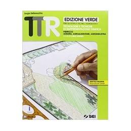 ttr-edizione-verde--tecnologie-e-tecniche-di-rappresentazione-grafica-indirizzo-agraria-agroalimen