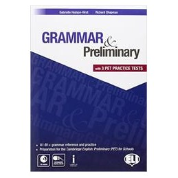 grammar--preliminary--vol-u