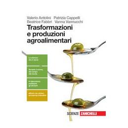 trasformazioni-e-produzioni-agroalimentari--volume-u-ld--vol-u