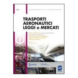 trasporti-aeronautici-leggi-e-mercati--vol-u