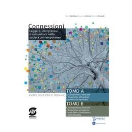 connessioni-antologia-per-il-biennio-s85dg-vol-u