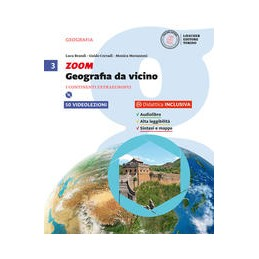 zoom-vol3-geografia-da-vicino-vol-3