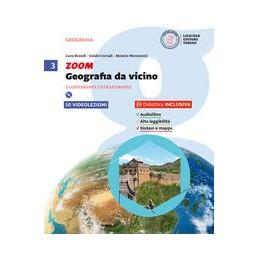 zoom-vol3-geografia-da-vicino-vol-3