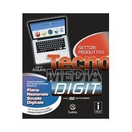 tecnomedia-digit-settori-produttivi-con-dvdtavolemi-preparo-per-linterrogazione-vol-u