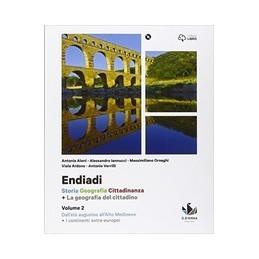 endiadi-vol2-2america-asia-africa-oceania--dvdrom-vol-2