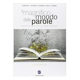 MAGNIFICO-MONDO-DELLE-PAROLE-LEOPARDI-Vol