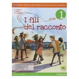 FILI DEL RACCONTO 1 +MITO+DIDA+ITE