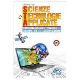 scienze-e-tecnologie-applicate-elettrotecnica-ed-elettronica-informatica-e-telecomunicazioni-vol-u