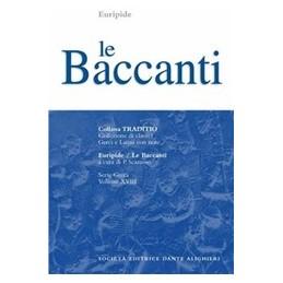 BACCANTI-SCAZZOSO-LC