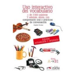 uso-interactivo-del-vocabulario-a1-b1