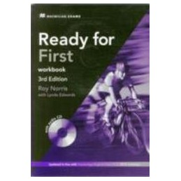 ready-for-fce-3-ed-book-cd