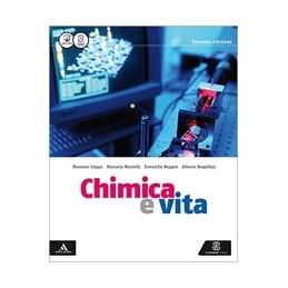 chimica-e-vita-volume-unico--2edizione-vol-u