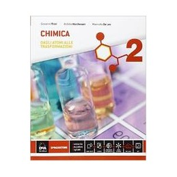 chimica-volume-2--ebook--vol-2