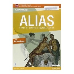 alias-con-activebook--vol-u
