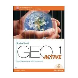 geo-active-1--vol-1