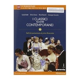 classici-nostri-contemporanei-52--vol-5