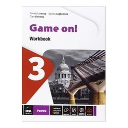 GAME-VOLUME-WORKBOOK--Vol