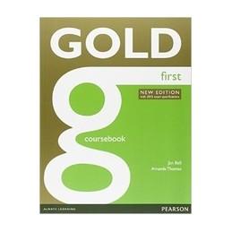 gold-first-2015-coursebook--exam-maximiser-ith-key--vol-u