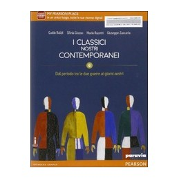 classici-nostri-contemporanei-6--vol-3