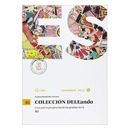 coleccion-dele-b2cdmp3--vol-u