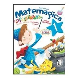 matemagica-1