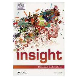 INSIGHT-ELEMENTARY-SBWB-EBOOK