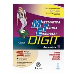 matematica-teoria-esercizi--digit-geometria-b-con-dvd-vol-2