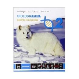 biologia-volume-2-edizione-plus--ebook--vol-2
