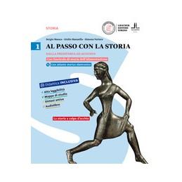 PASSO-CON-STORIA-CONF-DALLA-PREISTORIA-AUGUSTODVDLA-STORIA-COLPO-DOCCHIOFASC