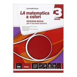 MATEMATICA-COLORI-EDIZIONE-ROSSA-VOLUME-BASE-SENZA-FINANZ-EBOOK-SECONDO-BIENNIO-QUINT