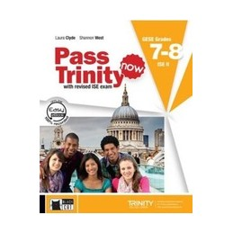 pass-trinity-no-7--8---easy-book--7--8-su-dvd--vol-u