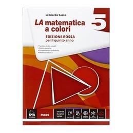 matematica-a-colori-la-edizione-rossa-volume-5---ebook-secondo-biennio-e-quinto-anno-vol-3