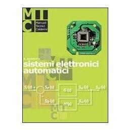 sistemi-elettronici-automatici