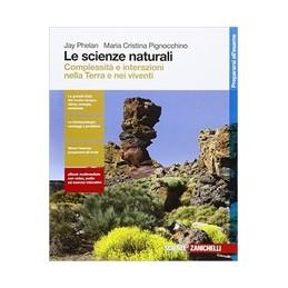 scienze-naturali-le--complessita-e-interazioni-terra-e-viventi-ldm--vol-3