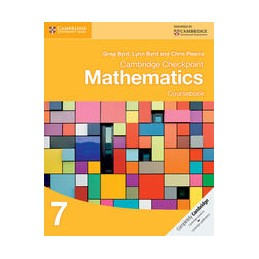 mathematics-coursebook-7
