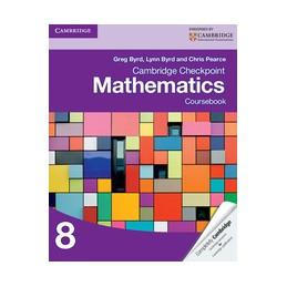 mathematics-course-book-8